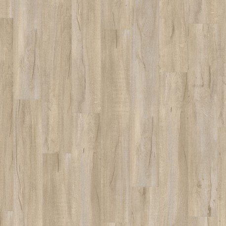 Creation 55 - Swiss Oak Beige
