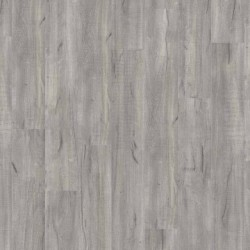 Creation 55 - Swiss Oak Pearl