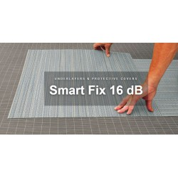 Gerflor Smart Fix 16 dB