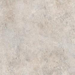 ICONIK 150 - Ardina Light Grey