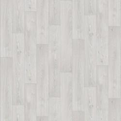 ICONIK 150 - Swan Pearl Grey