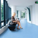 Gerflor Mipolam Cosmo