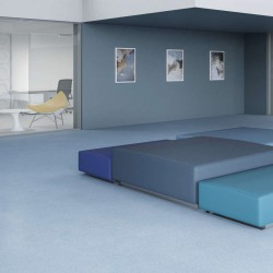 Gerflor Mipolam Affinity