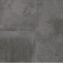 ICONIK 260D - Provenza Toned Black