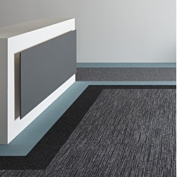 Gerflor Gradus Lafite Connect