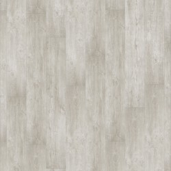 Tarkett Laminate - Cinema Loren