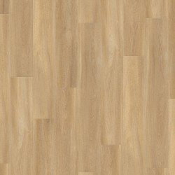 Creation 55 Clic - Bostanian Oak Honey