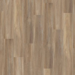 Creation 55 Clic - Bostanian Oak