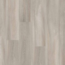 Creation 55 Clic - Bostanian Oak Beige