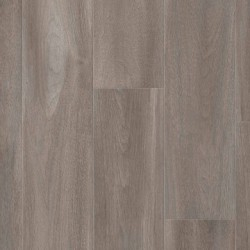 Creation 55 Clic - Bostanian Oak Grey