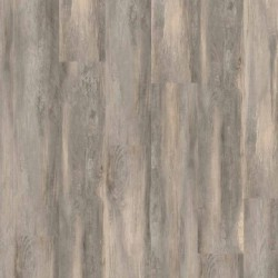 Creation 55 Clic - Paint Wood Taupe