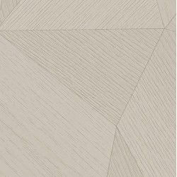 Tarkett ACCZENT EXCELLENCE 80 - Triangle Wood CHALK