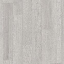 Iconik 280T Classical oak grey