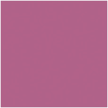 Tarkett ACCZENT EXCELLENCE 80 - Uni BRIGHT PINK