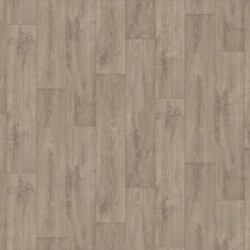 Touch Crafted Oak Beige