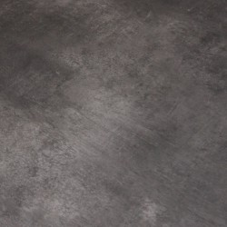 Iconik 300 Polished concrete dark brown
