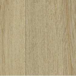 Tarkett ACCZENT EXCELLENCE 80 - Washed Oak NATURAL