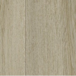 Tarkett ACCZENT EXCELLENCE 80 - Washed Oak WHITE
