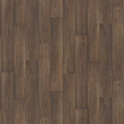 Touch Living Oak Brown