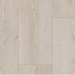 Exclusive 280T - Harmony oak beige