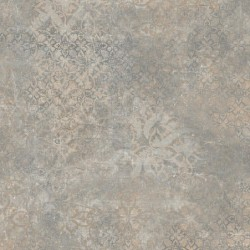 ICONIK 260D - Carcass Concrete Blue