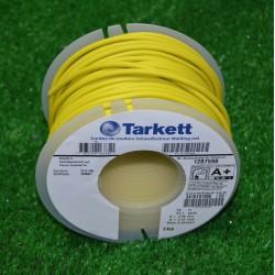 Sznur spawalniczy Tarkett żółty