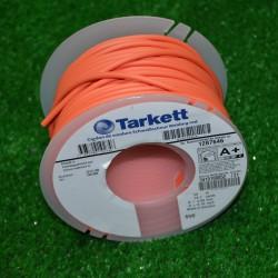 Sznur spawalniczy Tarkett pomarańczowa czerwień