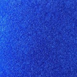 Salsa - niebieski