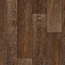 ICONIK 260D - Rustic Red Brown