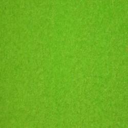 Art Expo - zieleń