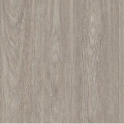 Starfloor Click Ultimate - Bleached Oak BROWN