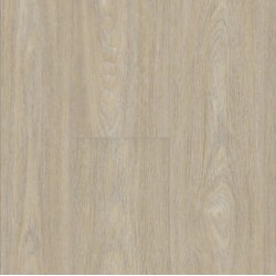Starfloor Click Ultimate - Bleached Oak NATURAL