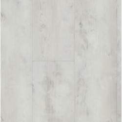 Starfloor Click Ultimate - Bohemian Pine White