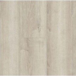 Starfloor Click Ultimate - Stylish Oak BEIGE