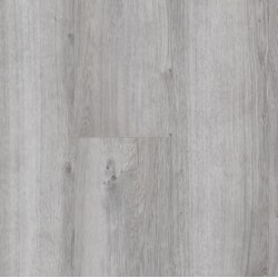 Starfloor Click Ultimate - Stylish Oak GREY