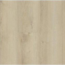 Starfloor Click Ultimate - Stylish Oak NATURAL