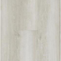 Starfloor Click Ultimate - Stylish Oak WHITE