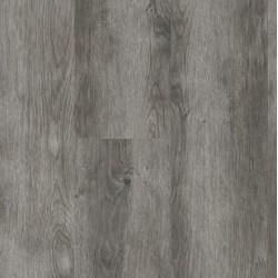 Starfloor Click Ultimate - Weathered Oak ANTHRACITE