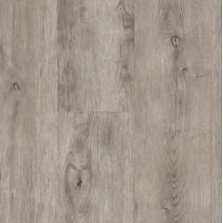 Starfloor Click Ultimate - Weathered Oak BROWN