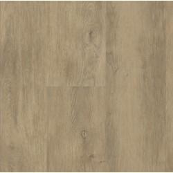 Starfloor Click Ultimate - Weathered Oak NATURAL