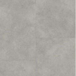 Starfloor Click Ultimate - Timeless Concrete LIGHT GREY
