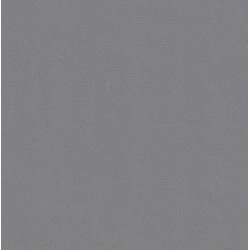 Tarkett Tapiflex Platinium 100  - Uni WARM GREY