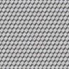 Iconik 240 - Cube tile black