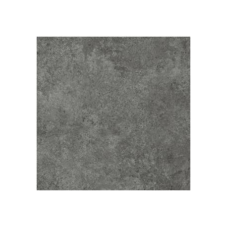Iconik 240 - Rock Charcoal