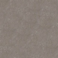 Creation_70_Clic_Dock_Taupe