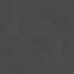 Creation_70_Clic_Pure_Concrete_Dark