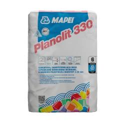 Planolit 330