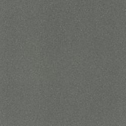 Superior_Voyager_608-03