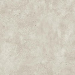 Iconik_240_Stylish_Concrete_Light_Grey