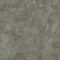 Iconik_240_Stylish_Concrete_Dark_Grey